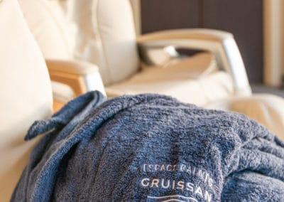Cryotherapie-Gruissan-022