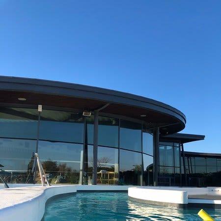 DECRET n° 2021-656 du 26 mai 2021 relatif à la sécurité sanitaire des eaux de piscine.